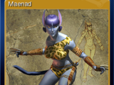 Titan Quest Anniversary Edition - Maenad