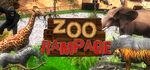 Zoo Rampage Logo