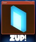 Zup! Card 6