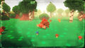 3DRPG Artwork 5.jpg