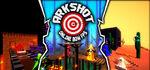 Arkshot Logo