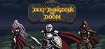 Deep Dungeons of Doom Logo
