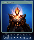 Endless Space 2 Card 9