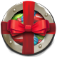Holiday Sale 2014 Badge Special 3