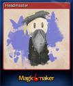 Magicmaker Card 07