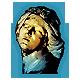 Moebius Empire Rising Badge 4