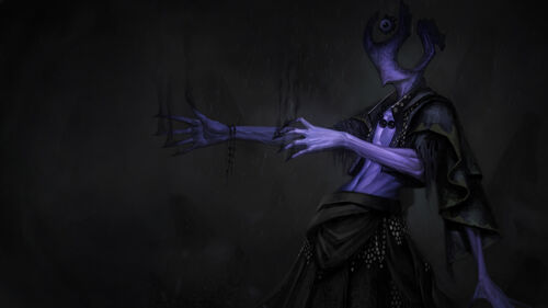 Nightbanes Artwork 04