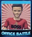 Office Battle Card 1