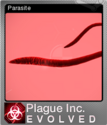 Plague Inc Evolved Foil 4