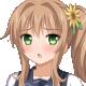 Sakura Angels Badge 2