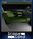 Scapeland Card 4