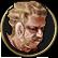Talisman Digital Edition Emoticon TalismanThief