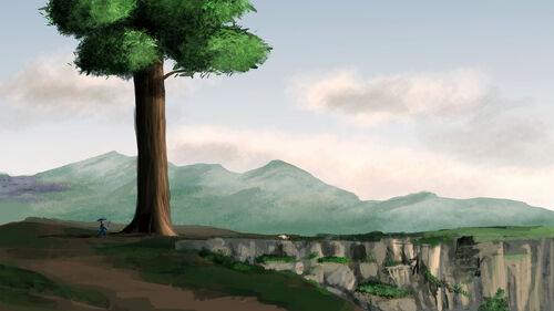Terraria Artwork 8