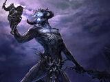 The Elder Scrolls Online - Molag Bal