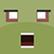 Uncrowded Emoticon dhead
