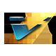 Vector Badge 4