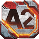 Anomaly 2 Badge 2