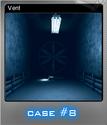 Case 8 Foil 4