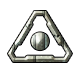 DOOM Badge 4