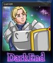 DarkEnd Card 4