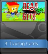 Dead Bits Booster