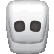 Dream Emoticon robot