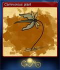 Gomo Card 3