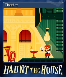 Haunt the House Terrortown Card 4