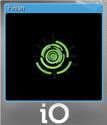 IO Foil 06