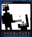 Innoquous 5 Card 4