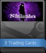 Nihilumbra Booster Pack