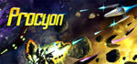 Procyon Logo