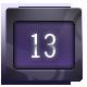 Steam Years Badge 13