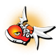 Tales Runner Badge 2