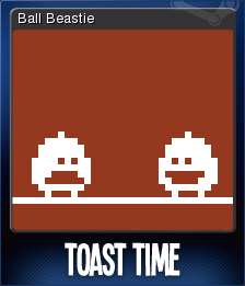 Toast Time Card 2