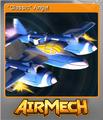 AirMech Foil 5