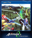Altitude0 Lower & Faster Card 1