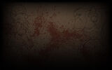 Barbarian Brawl Background Barbarian sketch