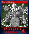 Epic Battle Fantasy 4 Card 08.png