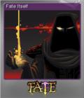 FATE Foil 2