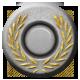 Fiends of Imprisonment Badge 5