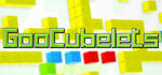 GooCubelets Logo