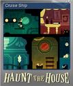 Haunt the House Terrortown Foil 5