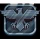 Major Mayhem Badge 02