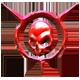 Nekro Badge 05