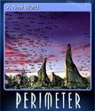 Perimeter Card 1