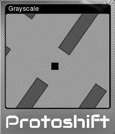 Protoshift Foil 5
