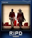 RIPD Card 9
