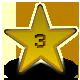 RPG Tycoon Badge 3