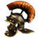 Rise of Nations Extended Edition Emoticon Roman